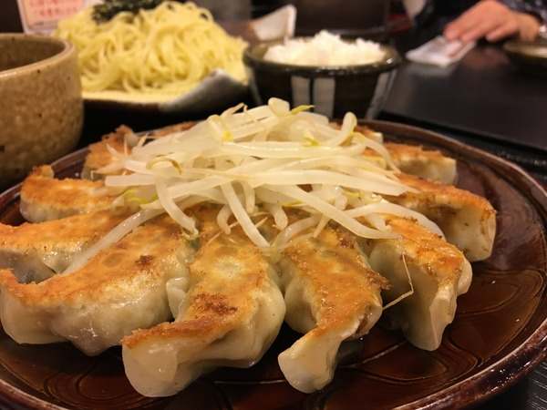 ekichika_kanko (3)