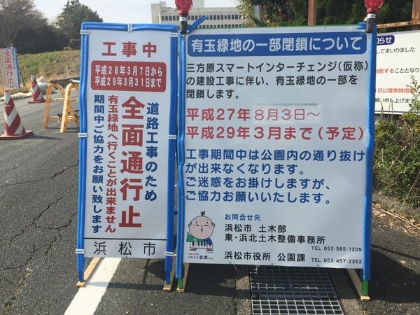mikatahara_kudari (3)