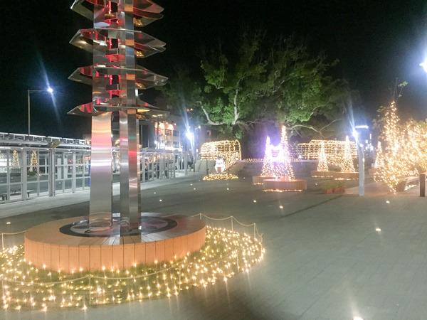iwata_light (3)
