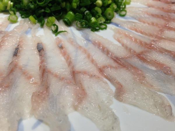 unagi_sashimi (5)