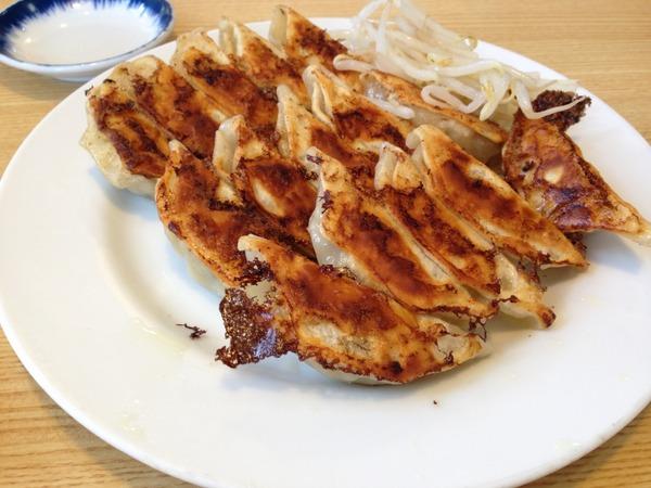 shichihuku (3)