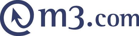 m3com_logo
