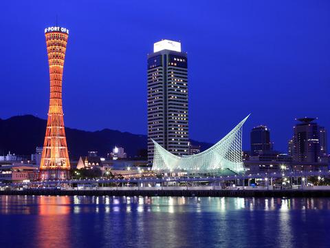2015神戸セミナー