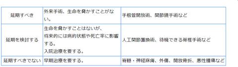 555 - コピー