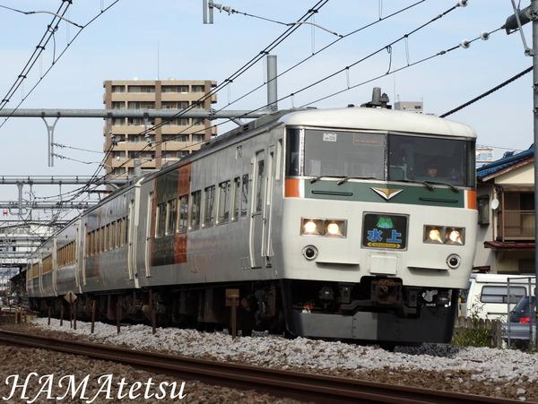 DSC01639