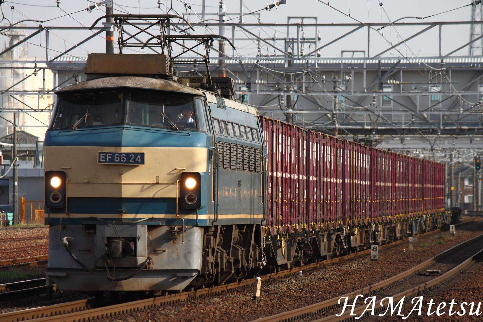 DPP_6526