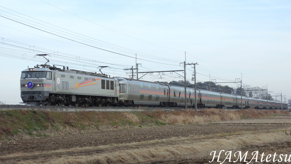DSC01542