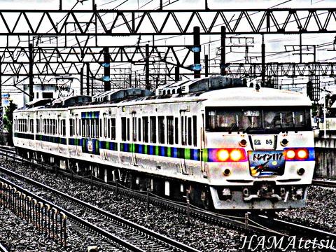 IMG_6096 - コピー