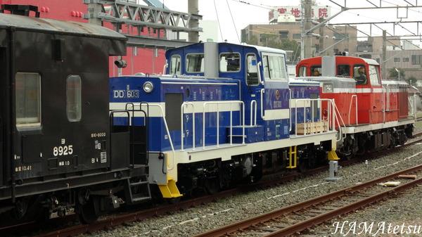 DSC07899