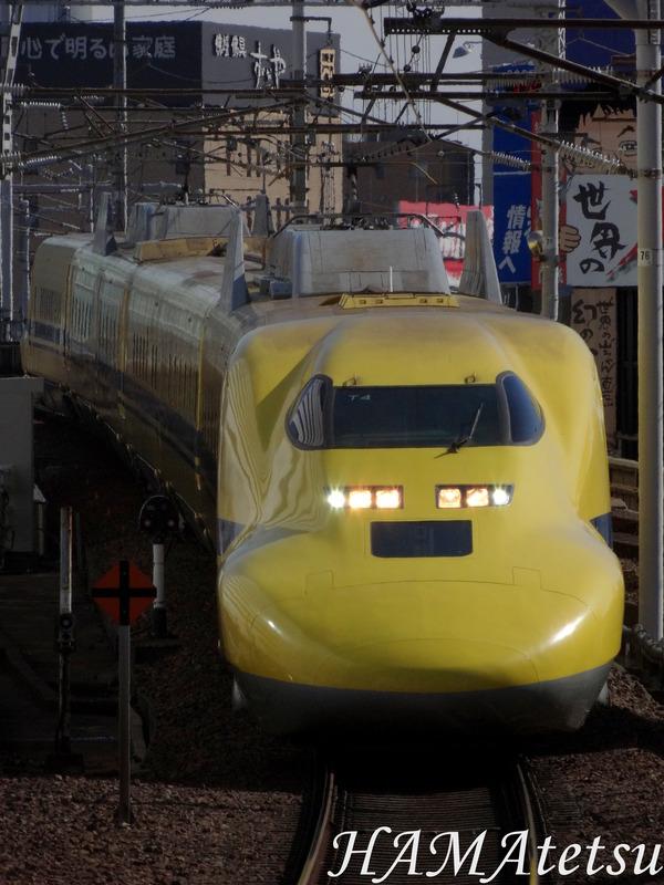 DSC06660