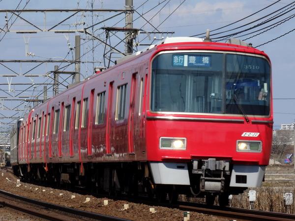 DSC07185