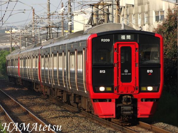 DSC02544