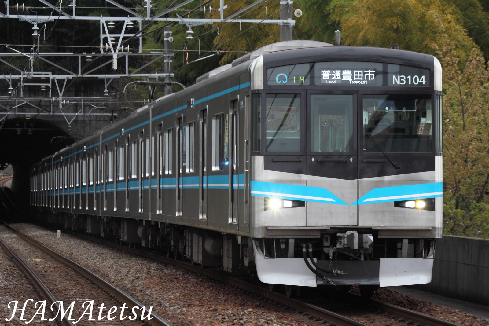 DPP_6632