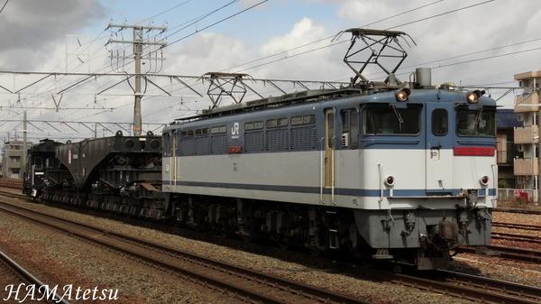 DSC08750
