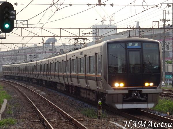 DSC02222