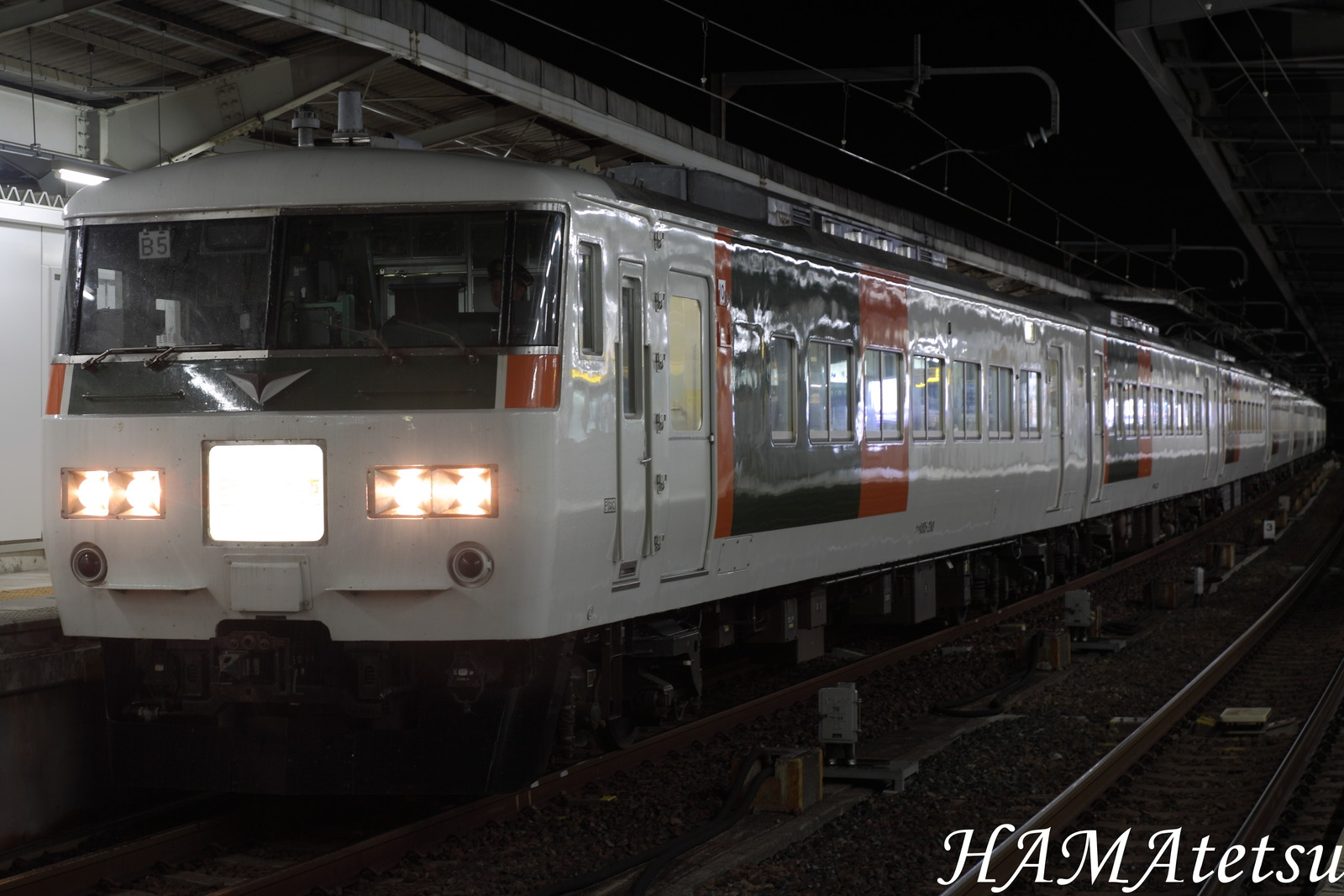 DPP_0082