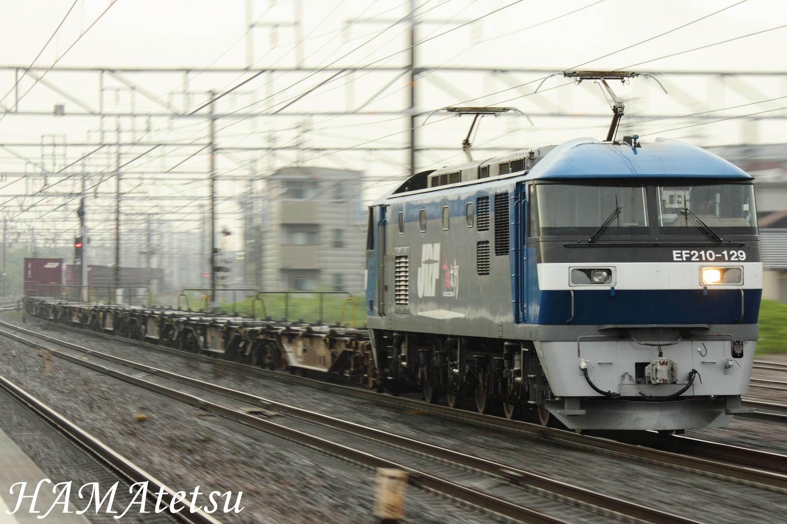 DPP_1279