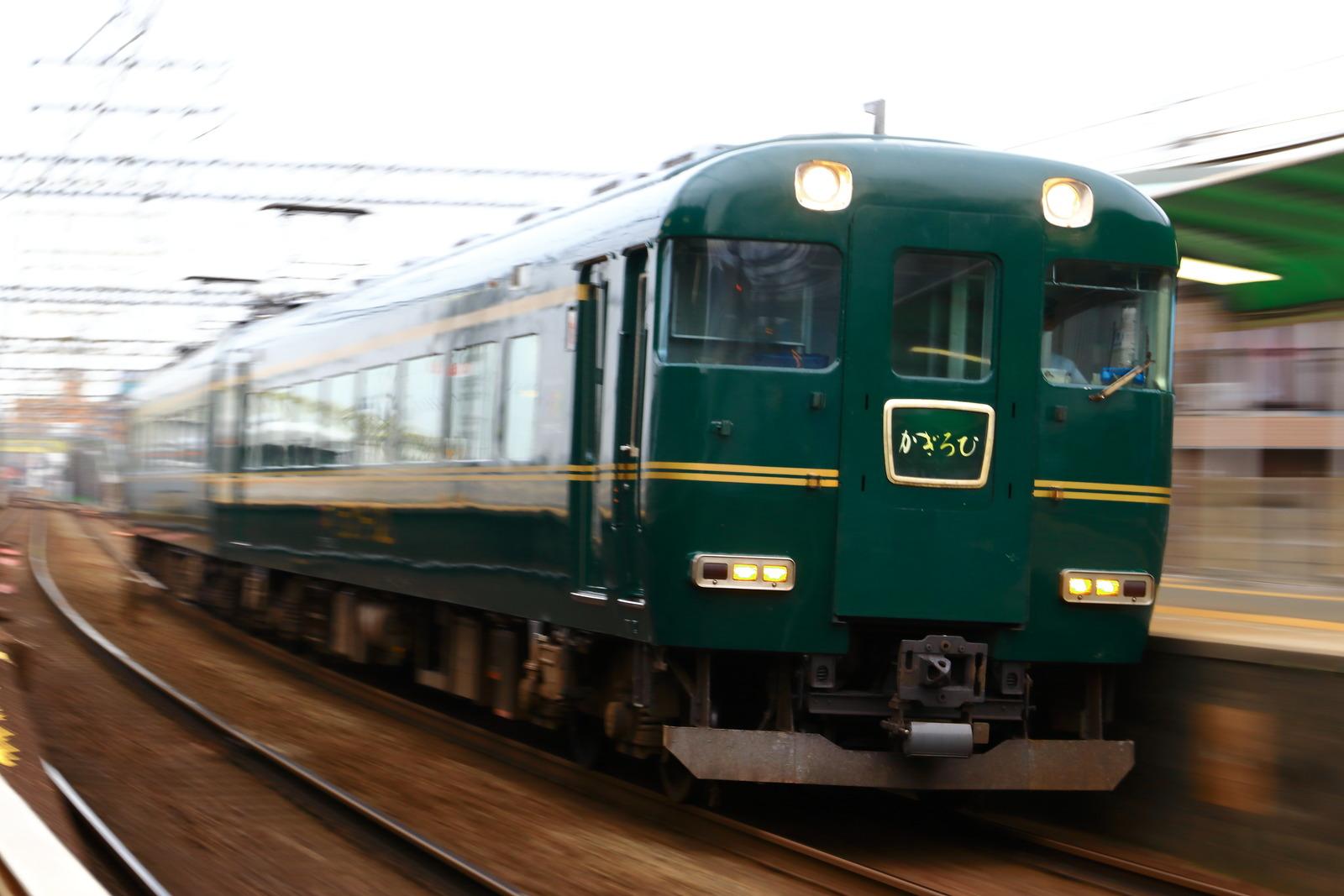DPP_00634