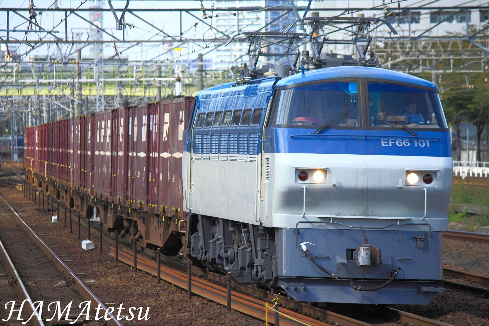DPP_4810