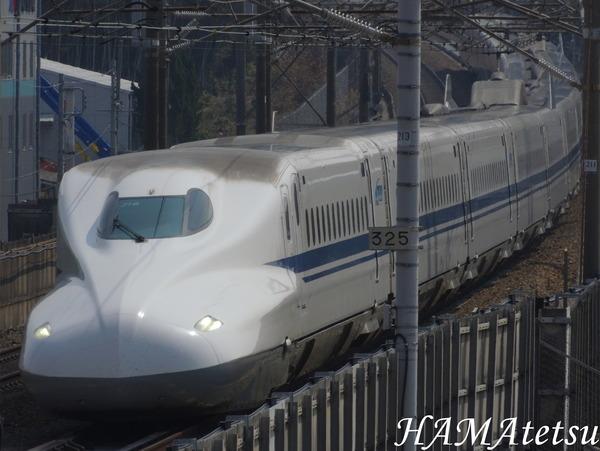 DSC09455