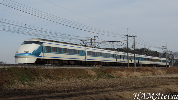 DSC01577