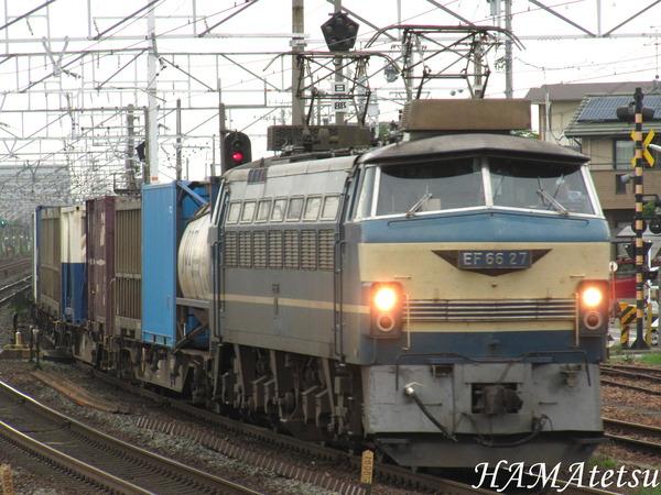 IMG_7613