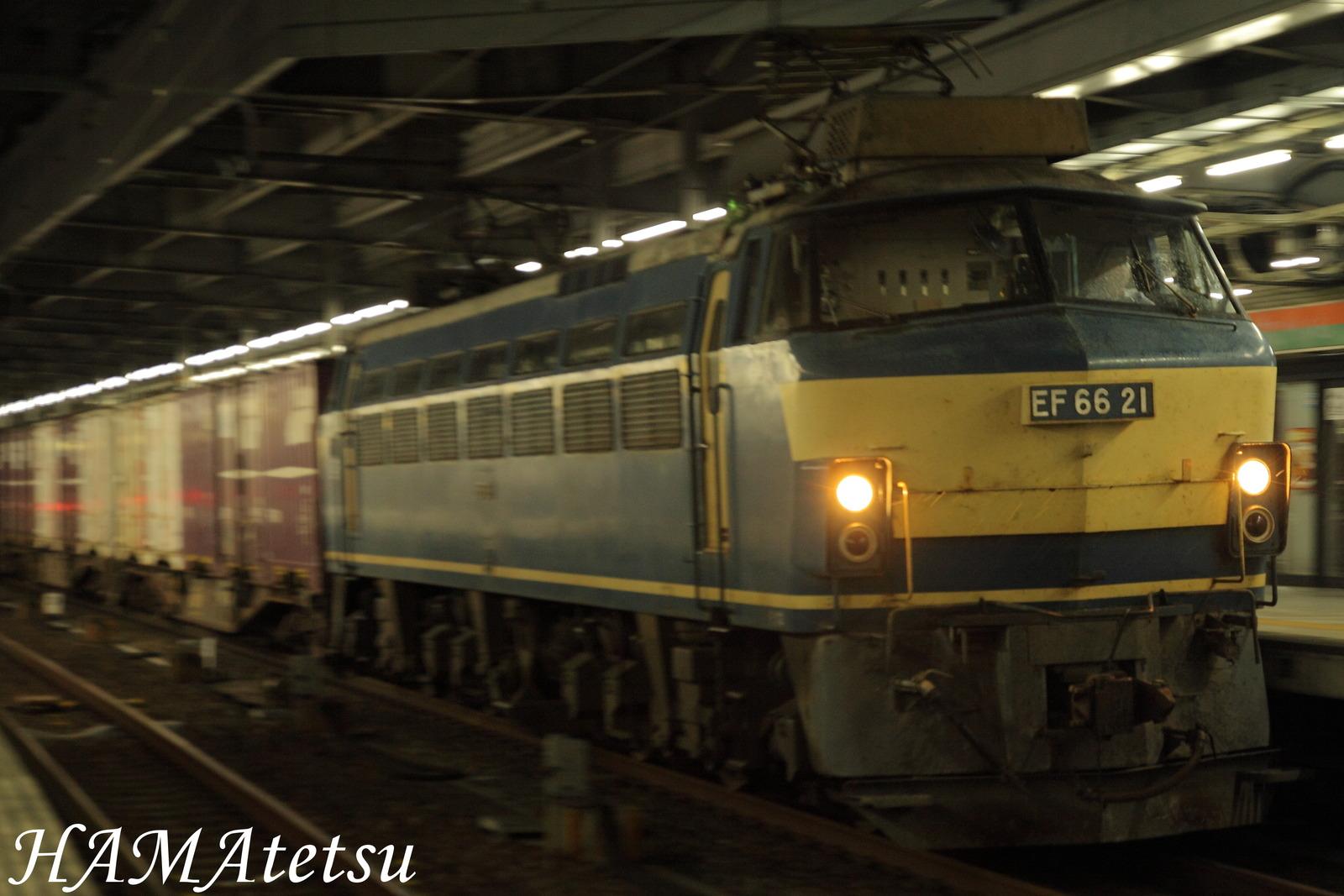 DPP_0096