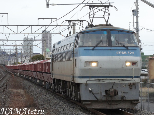 DSC07068