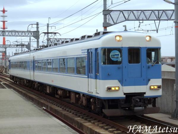 DSC04762