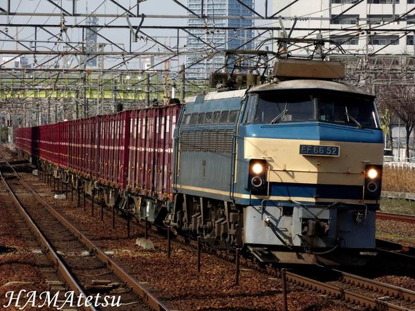 DSC09132