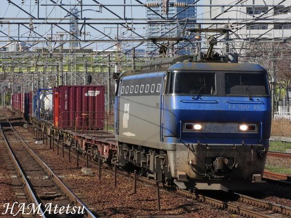 DSC00934