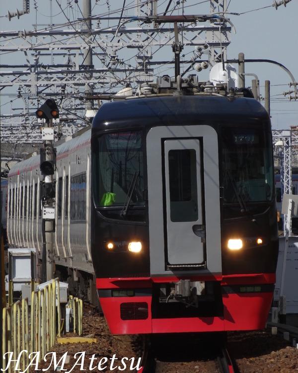 DSC06635