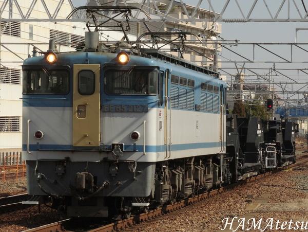 DSC07483