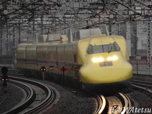 DSC00655