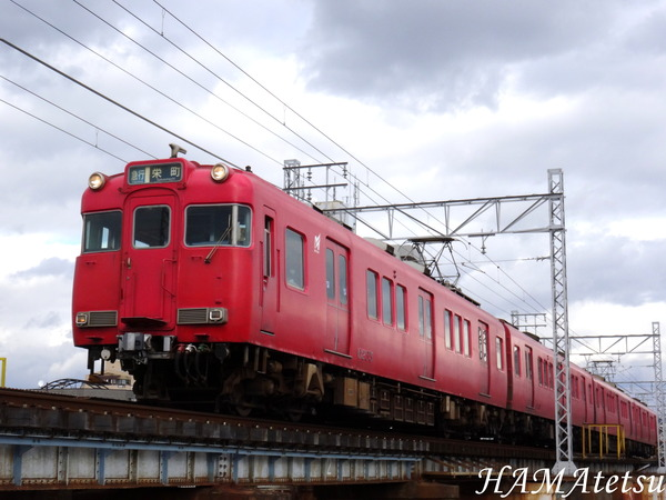 DSC01541