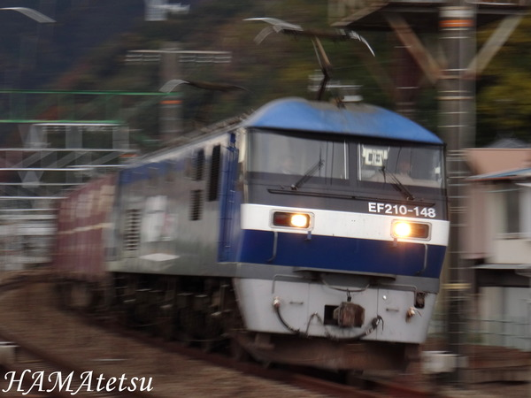 DSC02071