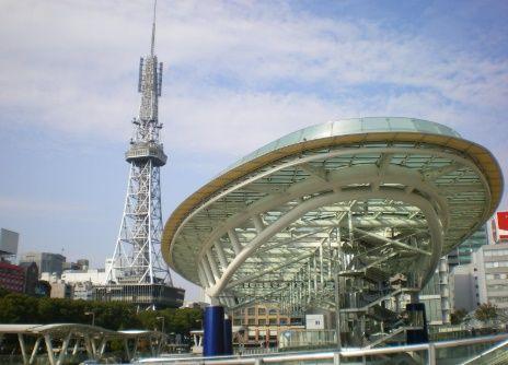 テレビ塔jpg