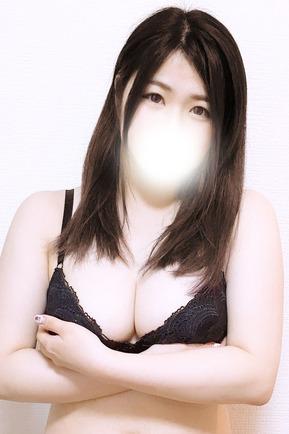 tsukusi_w00