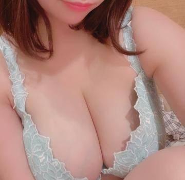 りな_hvth