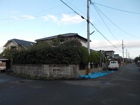 DSCN1074