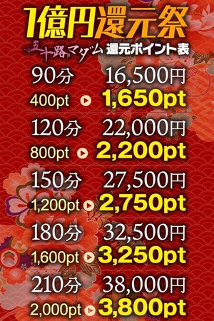 99976B40-E608-4365-94F8-A3BE5CE09611