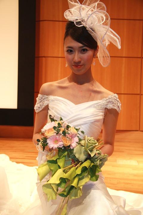小笠原舞子の画像 p1_31