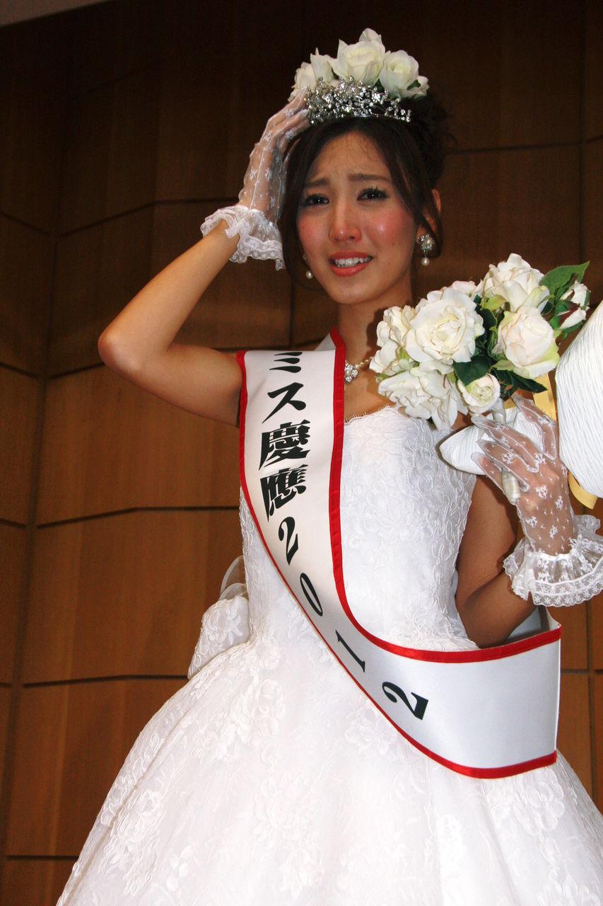 小澤陽子の画像 p1_37