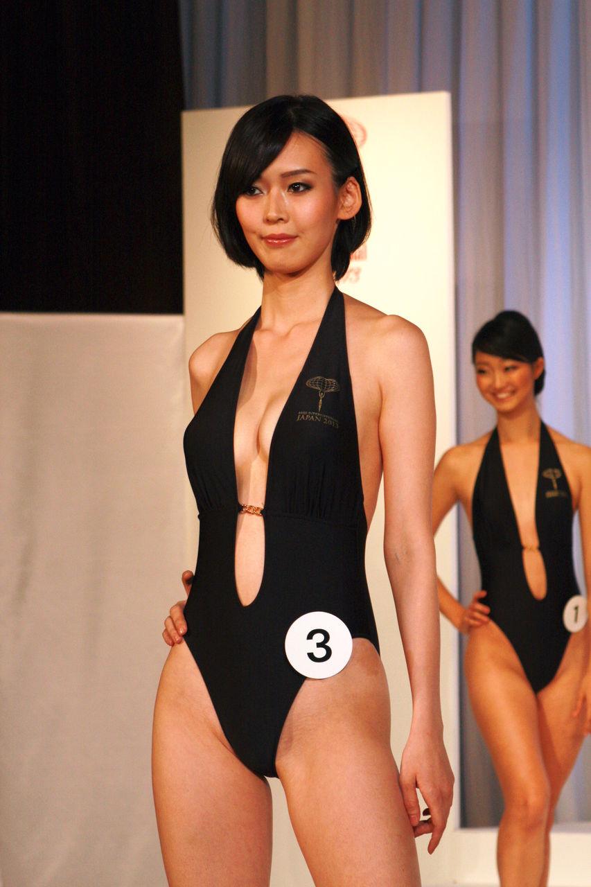 大久保洋子の画像 p1_3