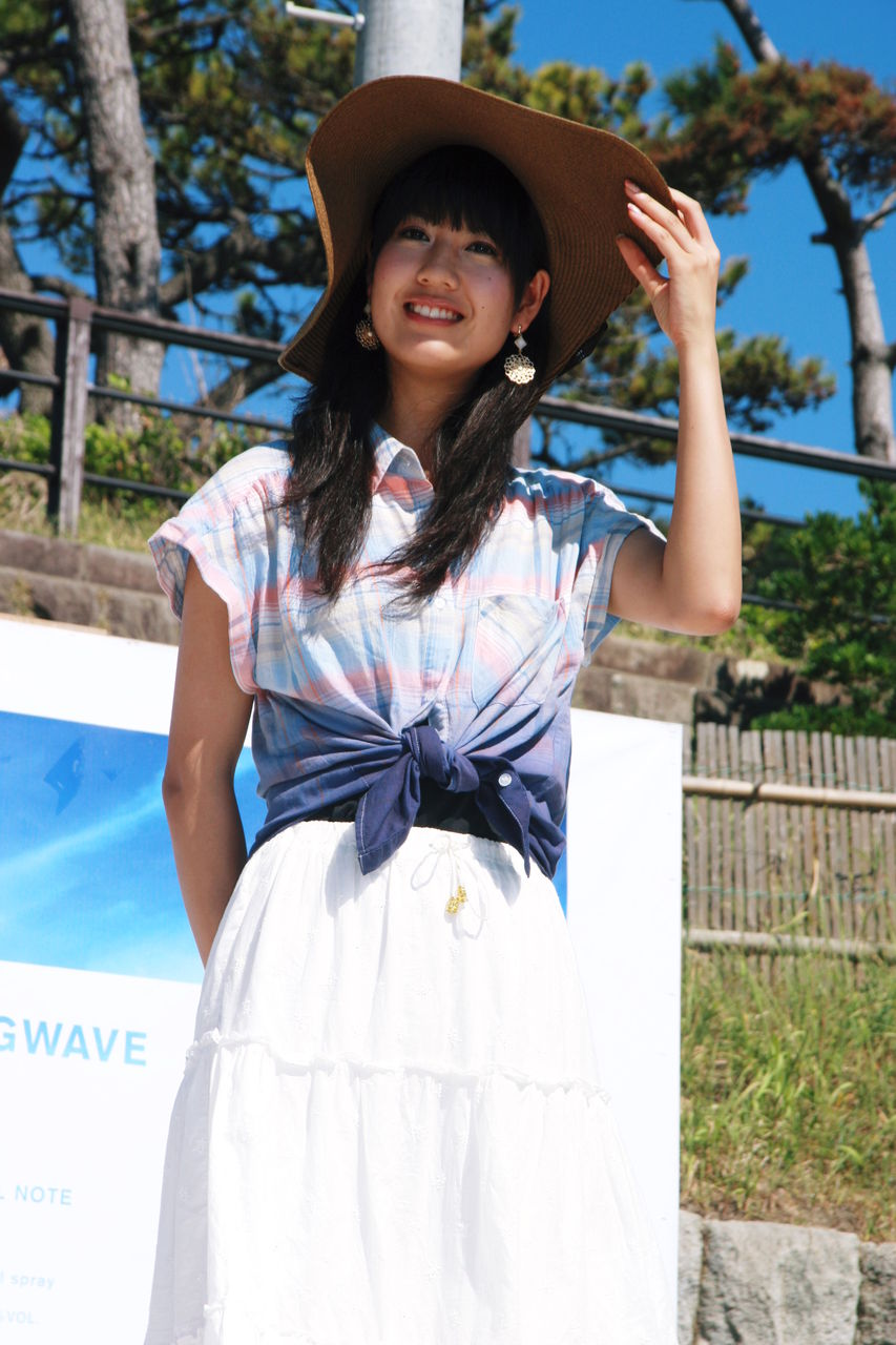 小澤陽子の画像 p1_39