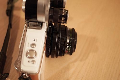 INDUSTAR-50-2_50mm_f3.5