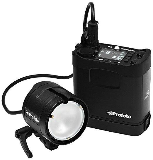 Amazon.co.jp: Profoto オフカメラフラッシュ B2 250 AirTTL to-goキット 1灯 901109: 家電・カメラ
