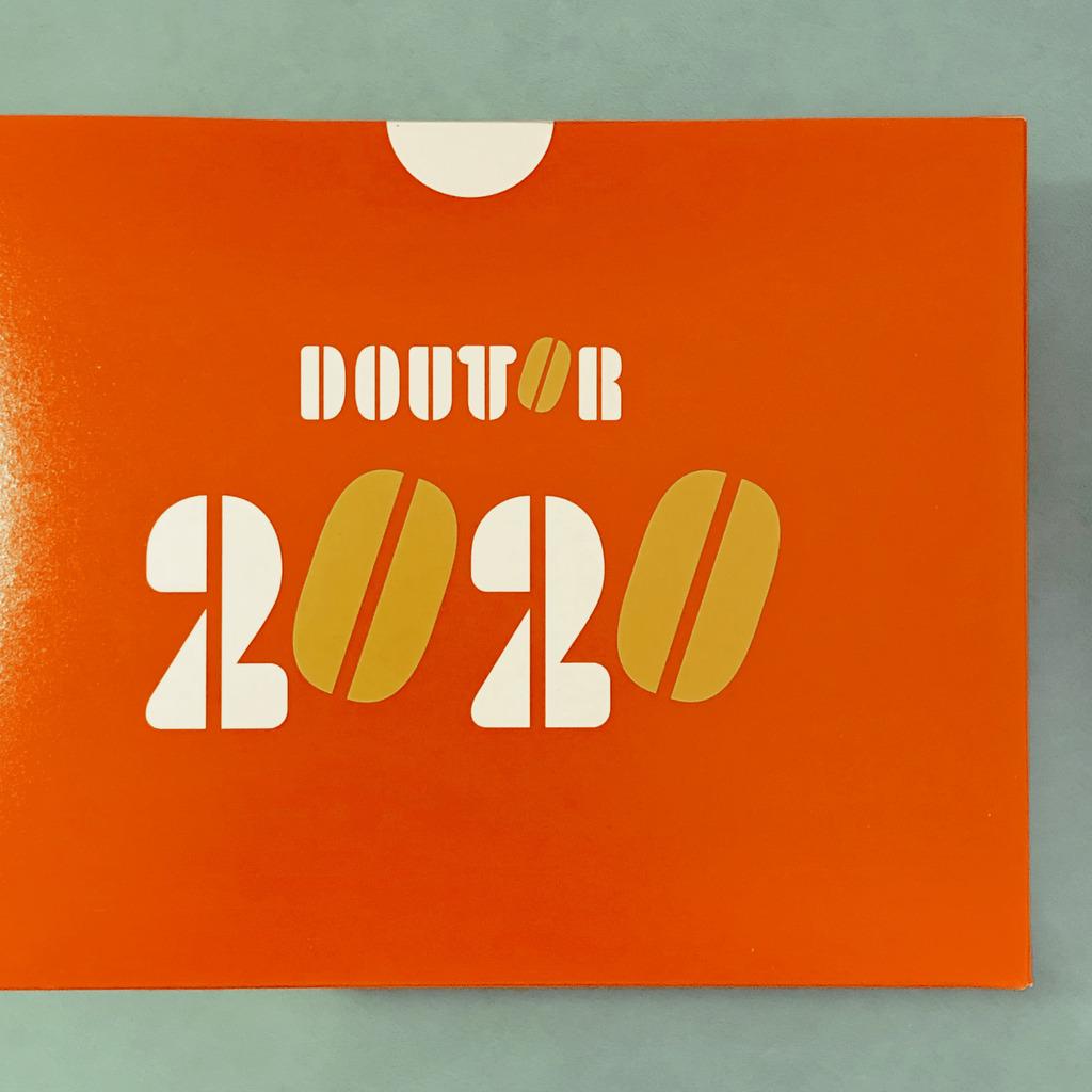 2020-01-12 12.23.10