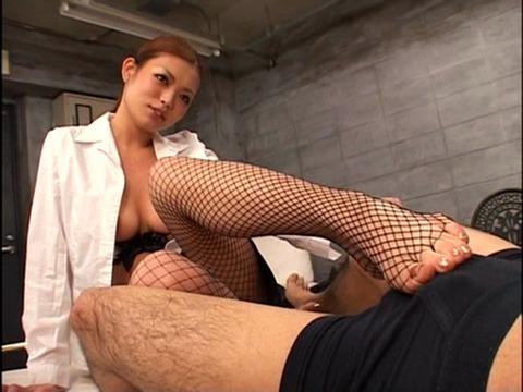 NGKS-011 SEX依存症の女 039