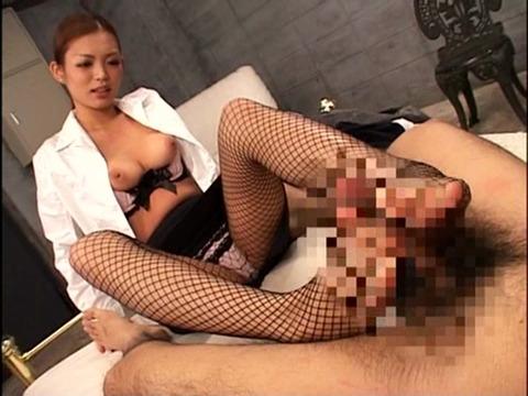 NGKS-011 SEX依存症の女 040